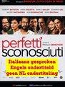 Perfetti Sconosciuti [DVD]