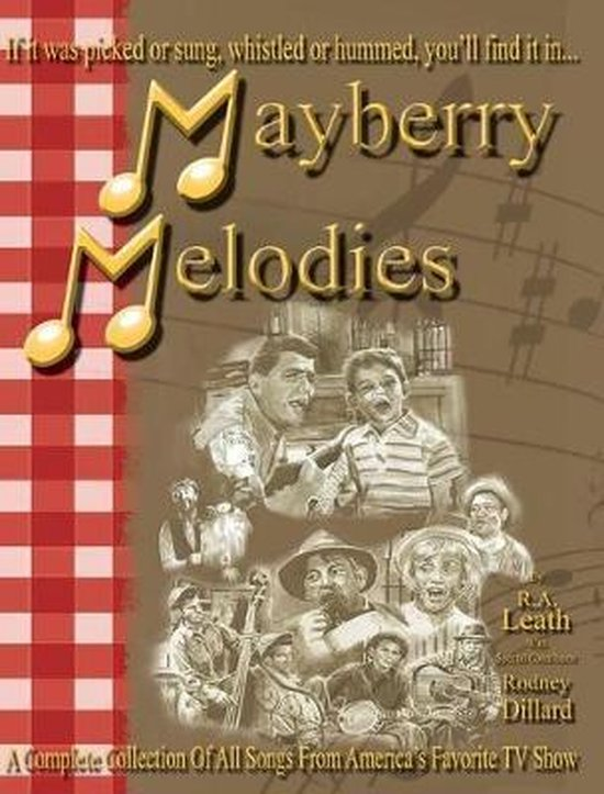 Mayberry Melodies