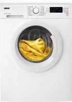 Zanussi ZWFN8260 - AutoSense - Wasmachine