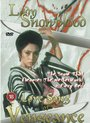 Lady Snowblood 2 (Import)