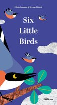 Six Little Birds