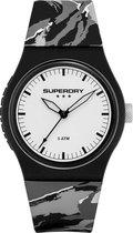 Superdry Mod. SYL270EW - Horloge