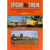 Spoor & Trein