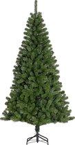 Top Trees Kansas Kunstkerstboom - H215 cm - Groen