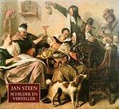 Jan Steen HB