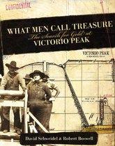 What Men Call Treasure