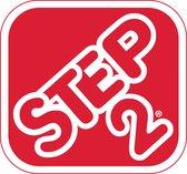 Step2 Waterspeelgoed