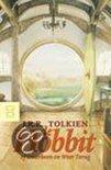 Hobbit Pocketeditie