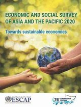 Economic and social survey of Asia and the Pacific 2020