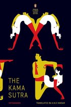 Kama Sutra (Deluxe Classic)