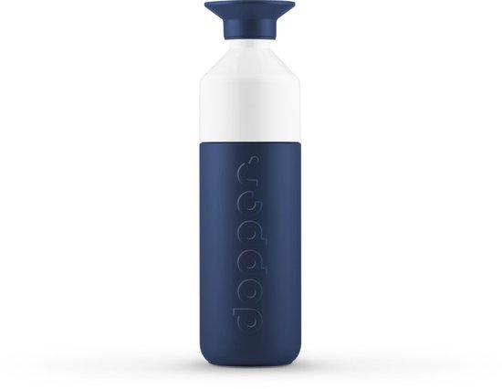 Dopper Insulated (580 ml) - Breaker Blue