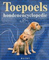 Toepoels hondenencyclopedie geb