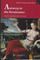 Antwerp in the Renaissance