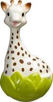Sophie de Giraf - Tuimelaar
