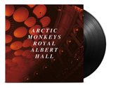 Live at the Royal Albert Hall (2LP)