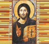 St. Luke's Passion
