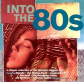 Into The 80's