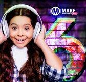 Make Some Noise Kids Vol.6