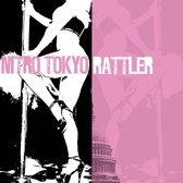 Nitro Tokyo/Rattler - Split