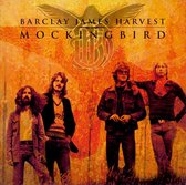 Mocking Bird: The Best Of Barclay James Harvest