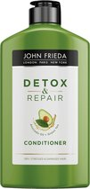 John Frieda Detox & Repair Conditioner 250 ML