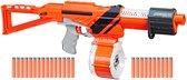 Nerf Accutrooper Blaster