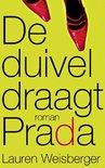 Duivel Draagt Prada