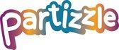 Partizzle® Feestpakketten