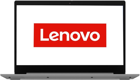 Lenovo Ideapad 3 15ARE05 81W4006GMB - Laptop - 15.6 Inch - Azerty