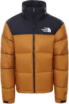 The North Face Jas Men's 1996 Rtro Npse Jkt