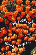 The Snow Line