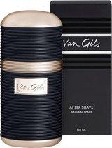Van Gils Classic - 50 ml - Aftershave