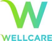 Wellcare Elektrische dekens