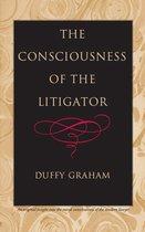 The Consciousness of the Litigator