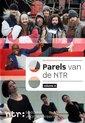 Parels van de NTR - Volume 2