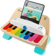 Hape - Baby Einstein - Magic Touch Piano Musical Toy (6111)