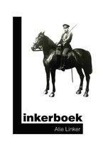 Linkerboek