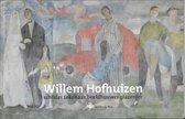 Willem Hofhuizen