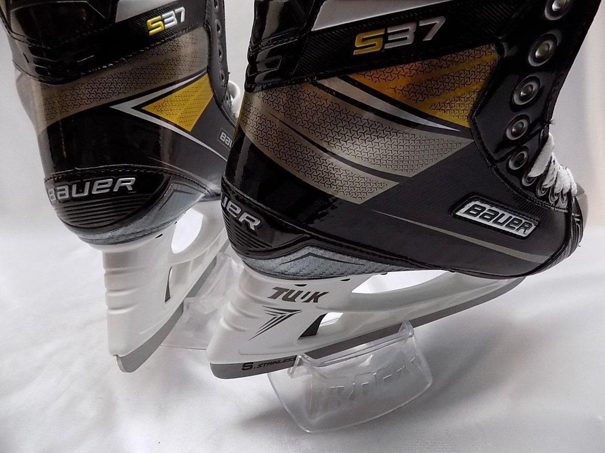 Bauer Supreme S37 Schaats Int EE (41)