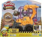 Play-Doh Voorlader - Klei Speelset
