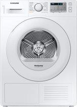 Samsung DV80TA020TH - 5000 serie - Warmtepompdroger