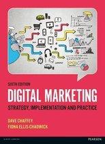 Chaffey:Digital Marketing_p6