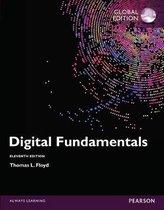 Digital Fundamentals, Global Edition