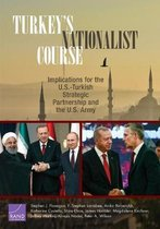 Turkey's Nationalist Course