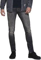 Jack & Jones Slim Fit Heren Jeans - Maat W32 x L36