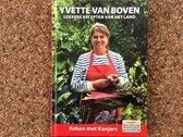 Yvette van Boven, Lekkere recepten van het land