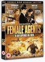 Female Agents (Import)