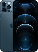 Apple iPhone 12 Pro - 128GB - Oceaan blauw
