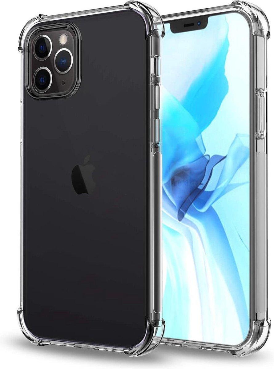Anti Shock case iPhone 11 Pro - Phone-Factory