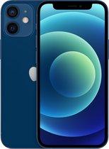 Apple iPhone 12 Mini - 128GB - Blauw